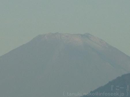 111101-富士山 (2)