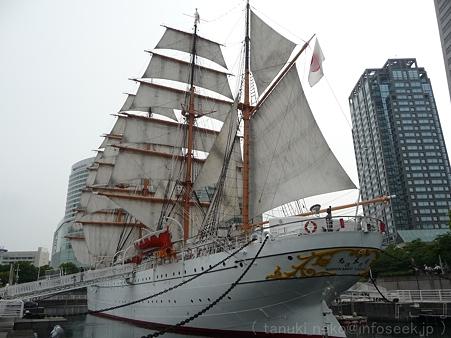 120602-旧日本丸 (30)