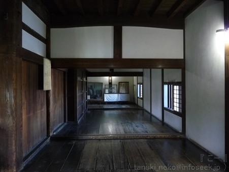 120702-犬山城 (25)