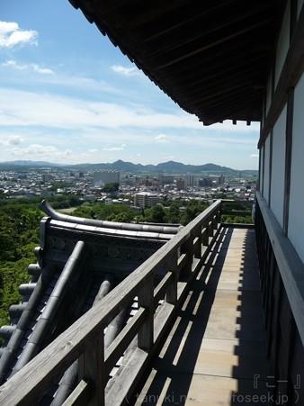 120702-犬山城 (60)