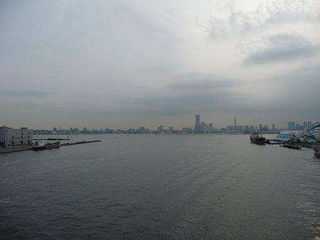 090523-大黒大橋 (3)