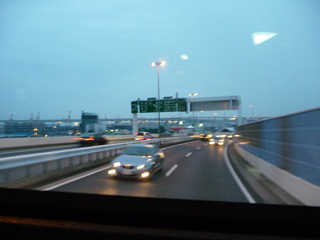090523-スカイウォークからバス (16)