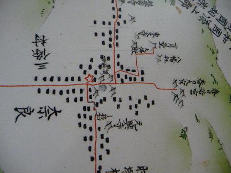 090602-伊能図 関西 (18)