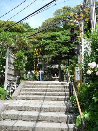 090612-御霊神社