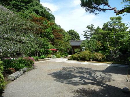 090612-海蔵寺 (13)