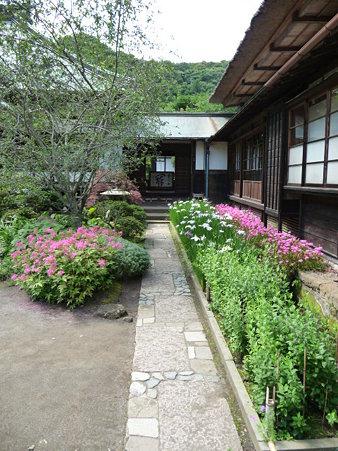 090612-海蔵寺 (10)