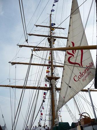 090704-帆船グロリア (61)