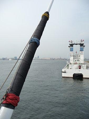 090704-帆船グロリア (77)