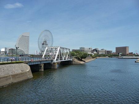 090715-汽車道~港駅跡 (6)