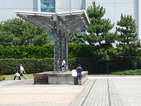 090715-汽車道~港駅跡 (41)