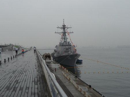 090722-大桟橋 JSM (6)