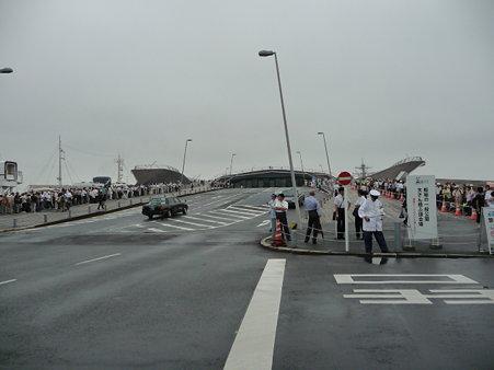 090722-大桟橋 JSM (20)
