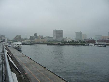 090722-日本丸出航 (79)
