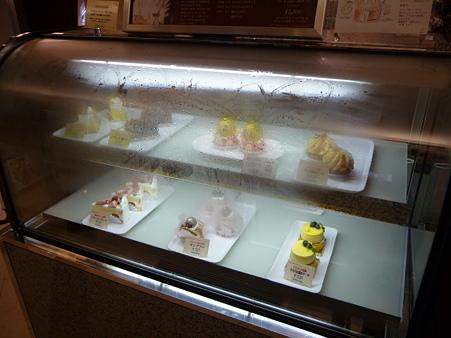 090726-たねまるケーキ