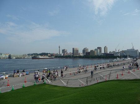 090801-大桟橋 (12)