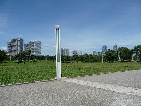 090715-臨港パ (5)