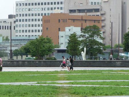 090810-赤レンガパーク (10)