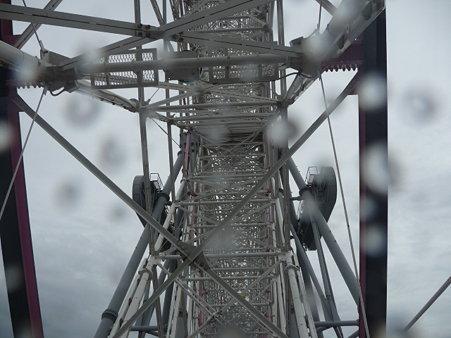 090810-シースルーゴンドラ (40)