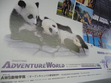 090816-京急広告 (2)