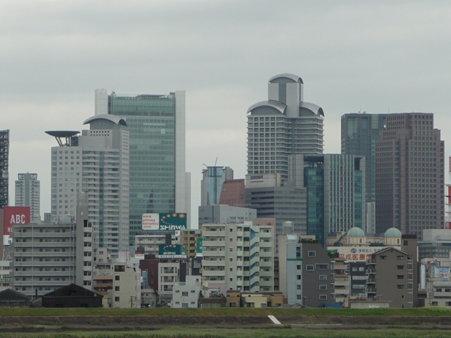090831-淀川河川敷 (16)