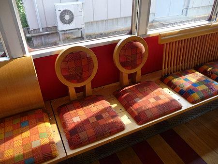 090828-和 おもちゃ電車 (13)