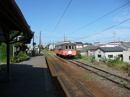 090905-銚子電鉄 (32)