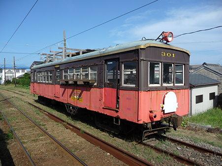 090905-銚子電鉄 (33)