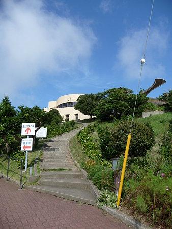 090905-丸く見える丘 (19)