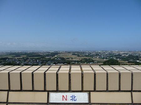 090905-丸く見える丘 (33)