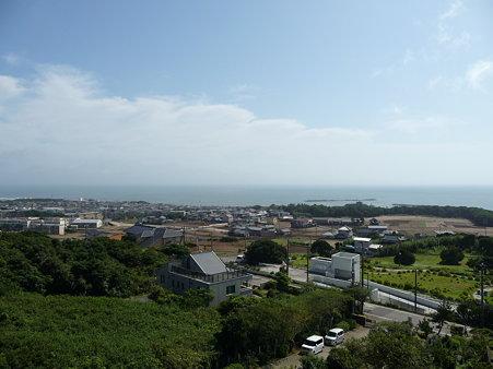 090905-丸く見える丘 (26)