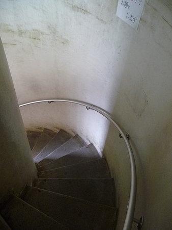 090905-犬吠崎灯台 (12)