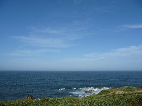 090905-犬吠崎灯台 (41)