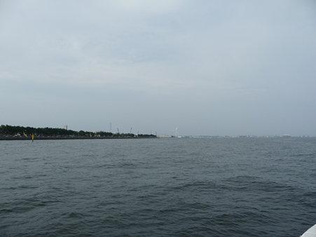 090922-八景島→赤レンガ (41)