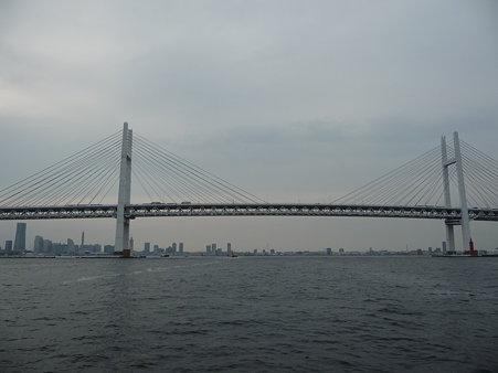 090922-八景島→赤レンガ (89)