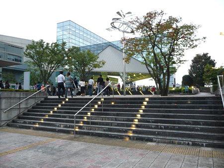 091017-熊谷会館2