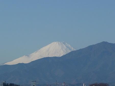101223-富士山 (2)