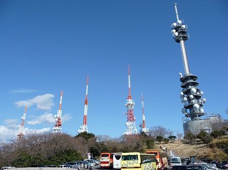 110104-日本平 (1)