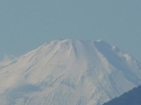 110107-富士山 (4)