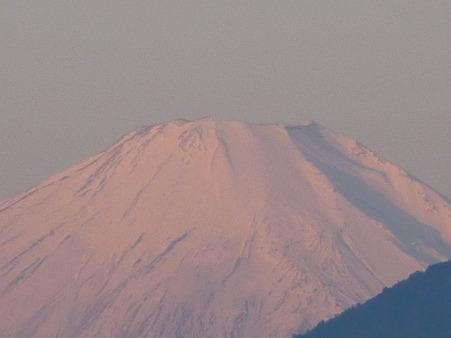 110120-富士山(朝) (4)