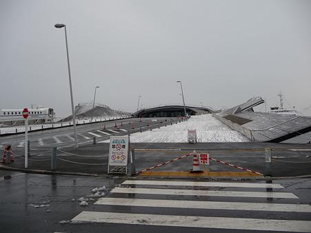 110215-大桟橋 (6)