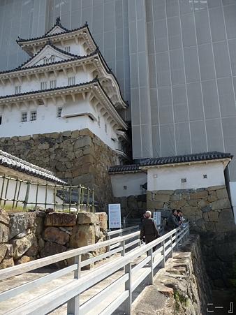 110417-姫路城 (136)