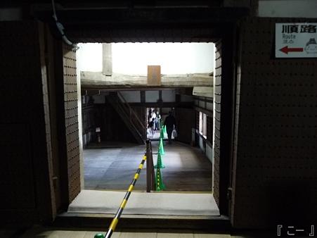 110417-姫路城 (167)