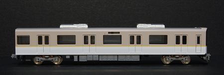 GM近鉄9020系 9120