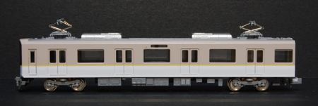 GM近鉄9020系 9020