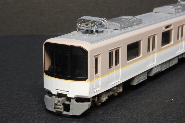 Photos: GM近鉄9020系