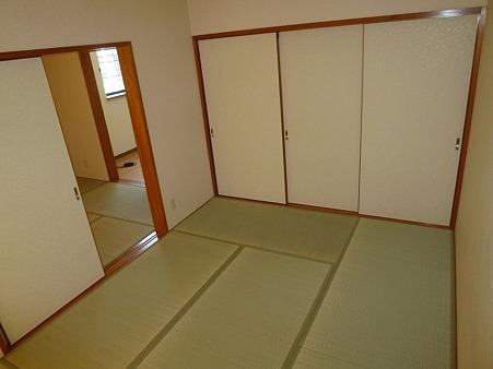 東和室2_縮小