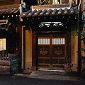 Photos: 鯛よし百番3
