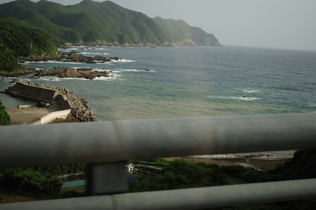 写真: 20110627_172314_raw
