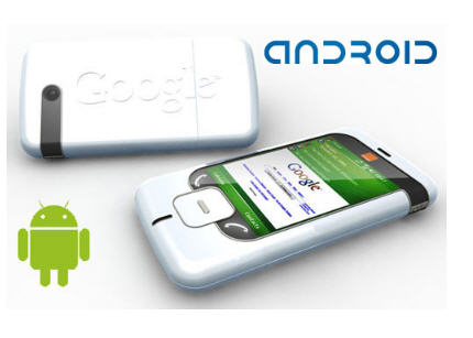 写真: Android SDK 1