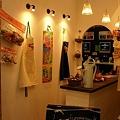 Photos: 060215giftshow6